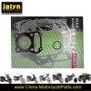 Guarnizione dei pezzi di ricambio del motociclo per le parti del cilindro del motociclo (0718400)