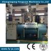 Mezclador plástico de la materia prima de la alta capacidad