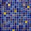BathroomおよびKitchen (MC816)のための混合物Color 20X20mm Mosaic