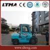 Hydraulischer kleiner Gabelstapler 3.5 Tonnen-Dieselgabelstapler