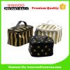 旅行構成のためのハンドルが付いている女性方法様式の装飾的な袋