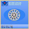 Xc-B2 기계설비 부속품 예비 품목 목욕탕 부속품 지면 하수구