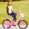 Новые малыши/велосипед Bike девушок детей с стабилизатором 12 '' 16 ''