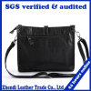 Neues Produkt 2017 die heiße Verkaufs-Troddel-Handtasche (0892)