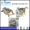 Carburatore del motore per Suzuki 308 F8a F10A