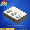 Kundenspezifischer Kühlkörper für Testgerät-Inspektion-Gerät