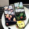 Telefon-Gehäuse-Telefon-harter Kasten für Apple iPhone 4G/4s
