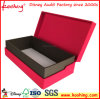 Koohing Logo Print Boîte à emballage cadeau et carton pliable Boîte cadeau