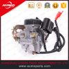 Carburador Pd19j para las piezas del motor de las vespas de Gy6 50cc