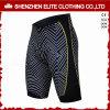 Shorts completi di Sublimationcycling del Mens di vendita all'ingrosso di Pritned ultimi (ELTCSI-31)