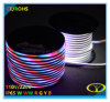 tiras de neón de la flexión de 5050SMD LED con 3 años de garantía