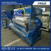 Maschine, die Ei-Tellersegmente Papiermassen-Formteil-Maschine automatische Ei-Behälter-Maschine herstellt