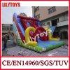 Diapositiva móvil inflable de Lilytoys para la venta