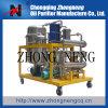 SGS zugelassener kochendes Öl-Reinigungsapparat, überschüssige kochendes Öl-Dehydratisierung