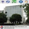 Diplomvorfabriziertstahlkonstruktion-Handelswohngebäude