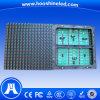 Lange Haltbarkeit P10 DIP346 Sports LED-Bildschirmanzeige