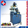 Fábrica Hot Sale Pipe Cutting Machine