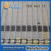 Kettenbandförderer-Förderanlagen-Kettenförderanlagen-System