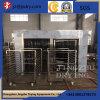 Circulação Aço Inoxidável Hot Air Forno de secagem