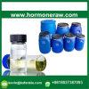 Les onguents injectable fibres dessiccant l'alcool benzylique (BA)CAS 100-51-6