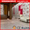 Papéis de parede suportados de Wallcovering do vinil da largura tela larga Washable impermeável comercial Home grossa pesada