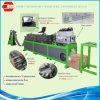 중국 시장 대중적인 가벼운 계기 강철 짜맞추는 기계