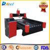 1325 판매를 위한 경제적인 CNC 대리석 화강암 돌 새기는 기계