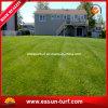 Het Valse Gras van de tuin voor het Modelleren van het Huis en van de Tuin Decoratie