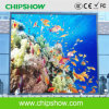 Afficheurs LED extérieurs polychromes de Chisphow Ak8s