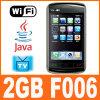 Mobile Phone (F006)
