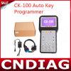 CK100 CK-100 자동 중요한 프로그래머 V99.99 새로운 발생, SBB 중요한 프로그래머