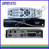 Dreambox Dreambox 800 HD Empfänger des Satellitenempfänger-Dm800HD DVB-S