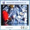 Farbenreicher Innen-Anzeigeschirm LED-P6