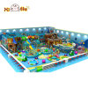 Strong прочного лучший дизайн для использования внутри помещений игровая площадка для детей раннего возраста