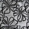 Flocage canapé canapé en tissu tissu d'Ameublement MOBILIER pour canapé / couvrant