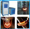 машина топления индукции 80kw для заварки лезвия алмазной пилы