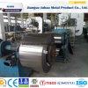 Bobina del acero inoxidable de la bobina 304 del acero inoxidable de AISI 316 de China