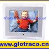 Armature de photo d'écran de 800*600 Digitals (DFG801D-A)
