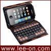 Téléphone portable T8000 de Quadband WiFi