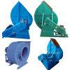 물자 이동 송풍기 제재소 톱밥 송풍기
