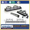 LED-Grill-Licht (LED-GRT-027)