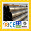 X100 Spiral Welded Steel Pipe
