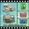 Juegos de baño, productos de baño (JLA9001)