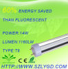 LED Tube Light T8 14W (LY0140WRACT8-H)