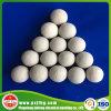 Bolas de cerámica del alúmina medio de alta calidad para la venta