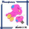 memoria di disc di gomma dell'azionamento dell'istantaneo del USB del fumetto 4GB (HWSJ-EY0053)