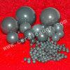 Bolas de cerámica del nitruro de silicio