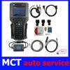 De Kenmerkende Scanner van GM Tech2 (de Werken voor GM/SAAB/OPEL/SUZUKI/ISUZU/Holden)