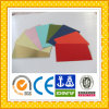 Cgch Couleur Coated Steel Plate