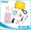 Mini kit de primeros auxilios del recorrido para el regalo promocional